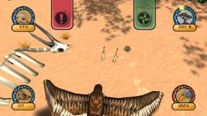 Lead the Meerkats Review - Screenshot 1 of 7