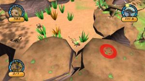 Lead the Meerkats Review - Screenshot 6 of 7