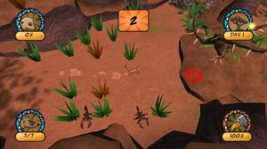 Lead the Meerkats Review - Screenshot 5 of 7