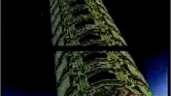 Freshly-Picked Tingle's Rosy Rupeeland Screenshot