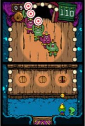 Freshly-Picked Tingle's Rosy Rupeeland Review - Screenshot 4 of 4