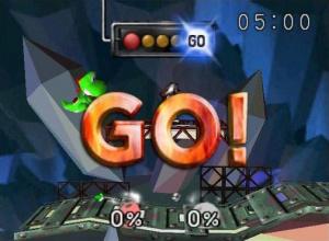 Super Smash Bros. Review - Screenshot 3 of 3