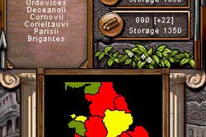 HISTORY Great Empires: Rome Screenshot