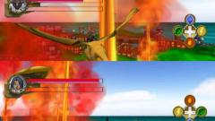 Dragon Master Spell Caster Screenshot
