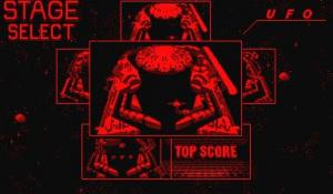 Galactic Pinball Review - Screenshot 3 of 3