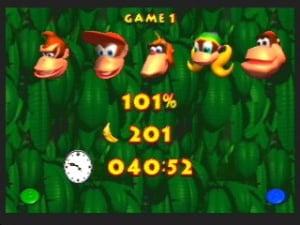Donkey Kong 64 Review - Screenshot 2 of 6