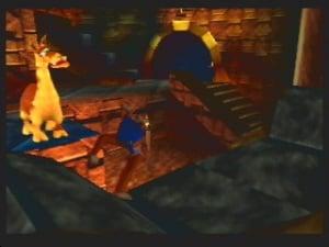 Donkey Kong 64 Review - Screenshot 1 of 6