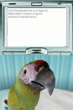 Pet Pals: New Leash on Life Screenshot