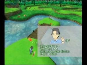 Family Mini Golf Review - Screenshot 4 of 4