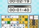 Sudoku 50! For Beginners Screenshot