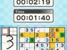 Sudoku 50! For Beginners Screenshot