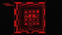 Space Squash Screenshot