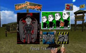 Drill Sergeant Mindstrong Review - Screenshot 5 of 5