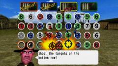 Drill Sergeant Mindstrong Screenshot