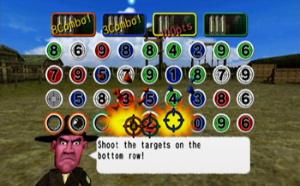 Drill Sergeant Mindstrong Review - Screenshot 1 of 5