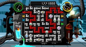 Heron: Steam Machine Review - Screenshot 4 of 4