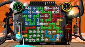 Heron: Steam Machine Review - Screenshot 3 of 4