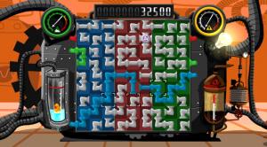 Heron: Steam Machine Review - Screenshot 2 of 4