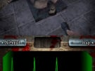 Dementium: The Ward Screenshot