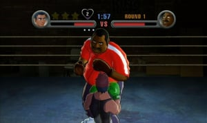 Doc Louis' Punch-Out!! Review - Screenshot 3 of 4