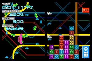A Little Bit of... Puzzle League Review - Screenshot 2 of 2