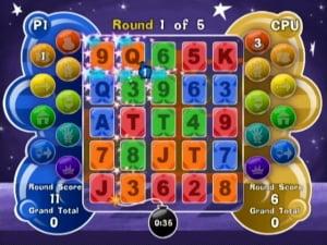Battle Poker Review - Screenshot 1 of 7