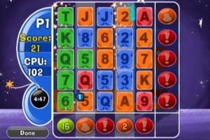 Battle Poker Screenshot