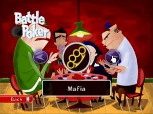 Battle Poker Review - Screenshot 6 of 6