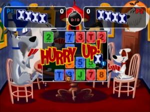 Battle Poker Review - Screenshot 4 of 7