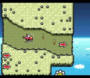 Super Mario World 2: Yoshi's Island Review - Screenshot 6 of 6