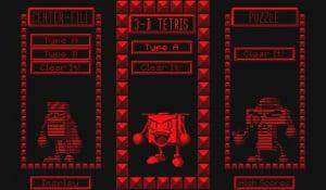 3D Tetris Review - Screenshot 2 of 6