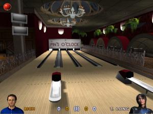 Arcade Sports Review - Screenshot 3 of 4