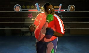 Doc Louis' Punch-Out!! Review - Screenshot 1 of 4