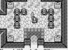 The Legend of Zelda: Link's Awakening Screenshot