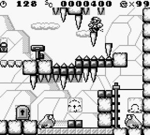 Donkey Kong Review - Screenshot 6 of 6