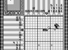 Picross 2 Screenshot