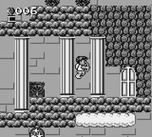 Kid Icarus: Of Myths and Monsters Review - Screenshot 2 of 3