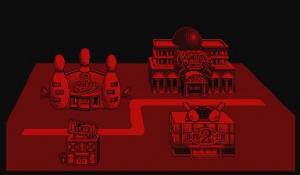 Virtual Bowling Review - Screenshot 2 of 5