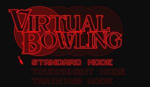 Virtual Bowling Review - Screenshot 1 of 4