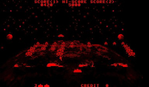 Space Invaders: Virtual Collection Review - Screenshot 4 of 4