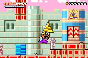 Wario Land 4 Review - Screenshot 4 of 5