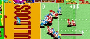 Tecmo Bowl Review - Screenshot 5 of 5