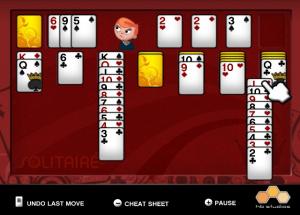 HB Arcade Cards Review - Screenshot 2 of 3