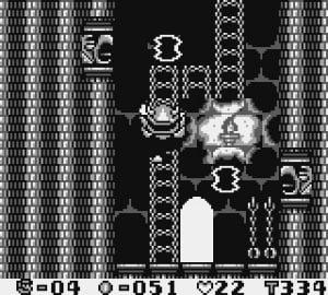Wario Land: Super Mario Land 3 Review - Screenshot 2 of 4