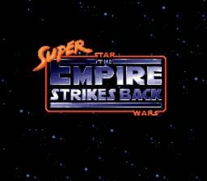 Super Empire Strikes Back Review - Screenshot 1 of 5