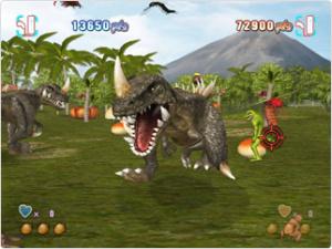 Shootanto: Evolutionary Mayhem Review - Screenshot 5 of 6