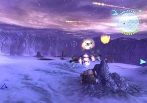 Defender Review - Screenshot 7 of 7