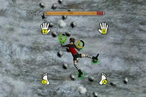 Rock N' Roll Climber Screenshot
