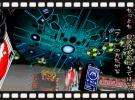 Viewtiful Joe 2 Screenshot