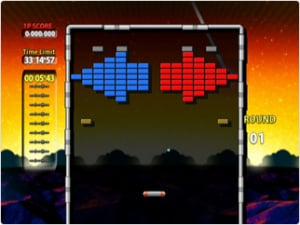 Arkanoid Plus! Review - Screenshot 3 of 4